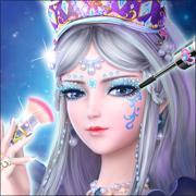 叶罗丽美颜公主ios版 V1.4.1