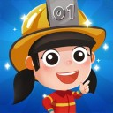 放置消防局ios版 V1.0.12