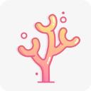 珊瑚阅读安卓版 V1.17.0