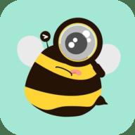 蜜蜂追书安卓精简版 V3.