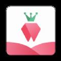 树莓阅读安卓版 V1.0.0