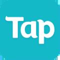 taptap云游戏ios版 V1.1.17