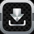 黑科下载器ios版 V1.0